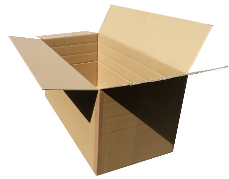 dhl gro paket neuhaus papier. Black Bedroom Furniture Sets. Home Design Ideas